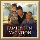 Lexington South Carolina Hotel - Family Fun Vacation